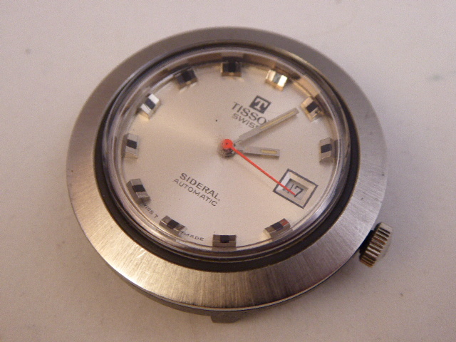sell-vintage-tissot-watch