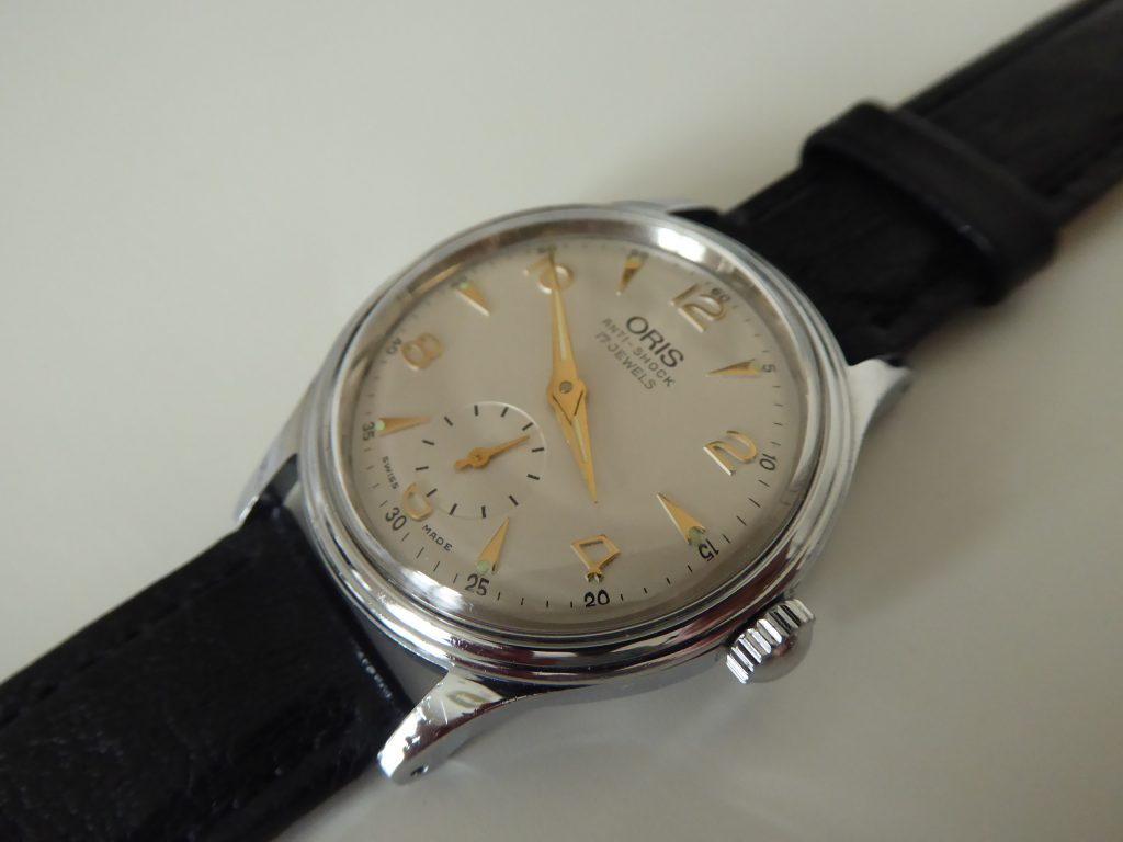 sell-vintage-oris-watches