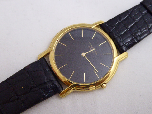 Sell-Raymond-Weil-watch