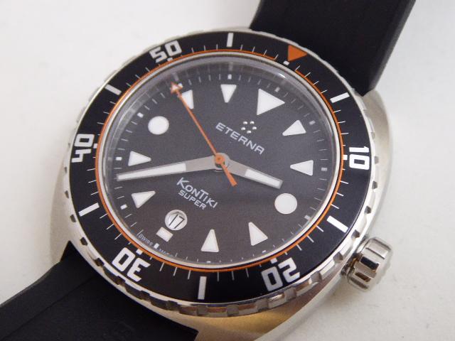 sell-eterna-watch