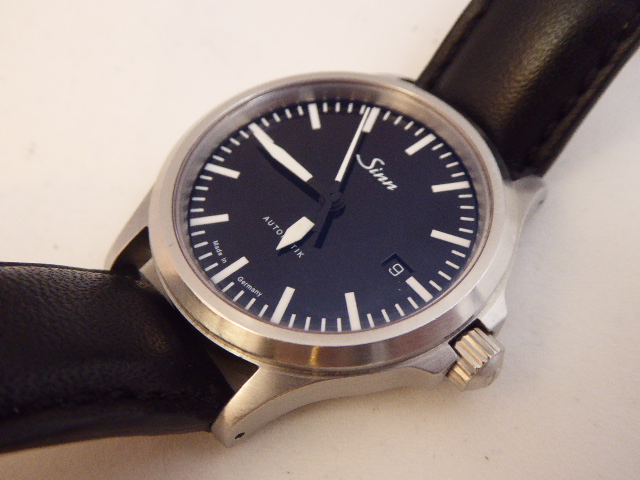 Sell Sinn Watch