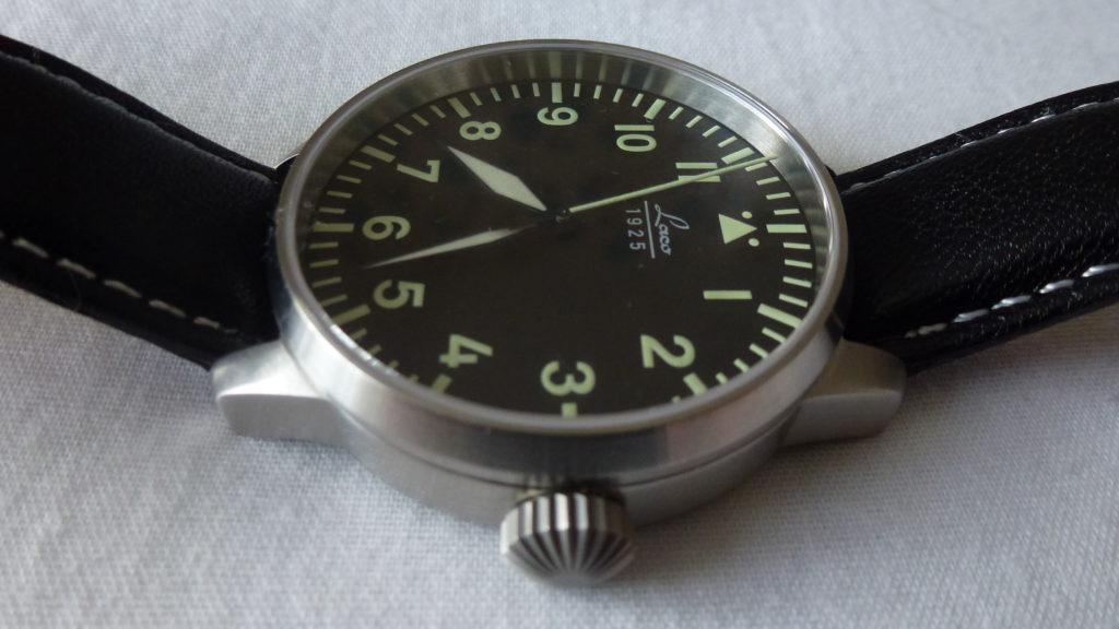 we-buy-laco-watches
