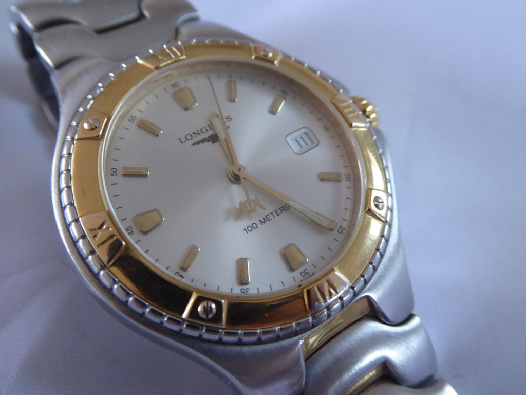 sell-used-longines-conquest-watch