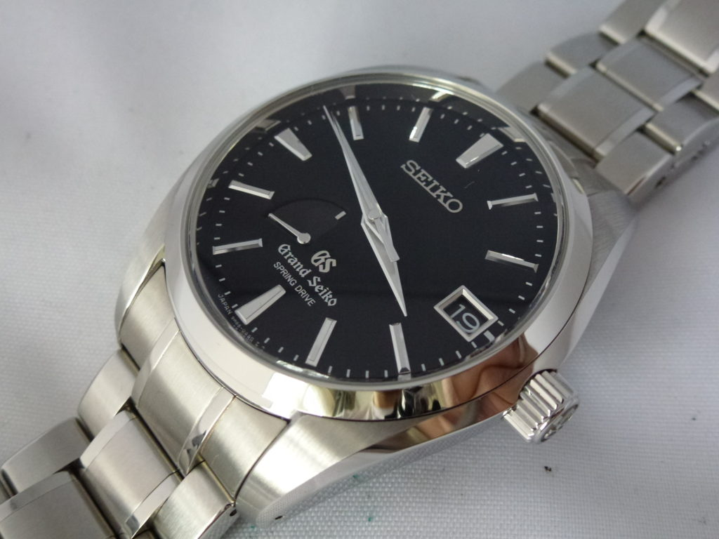 sell-my-grand-seiko-watch