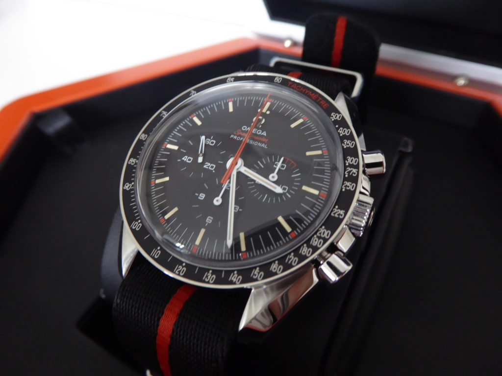 sell-used-omega-speedmaster-watch