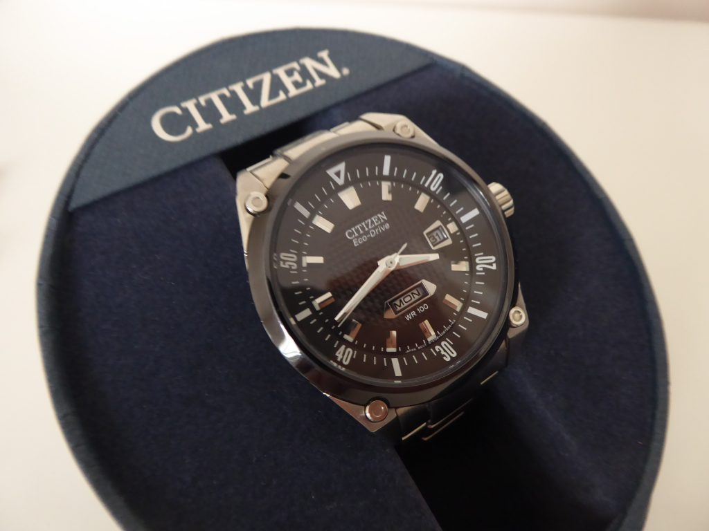 sell-citizen-watch