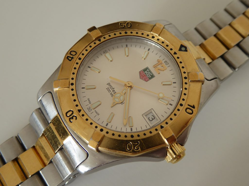 sell-my-tag-heuer-watches