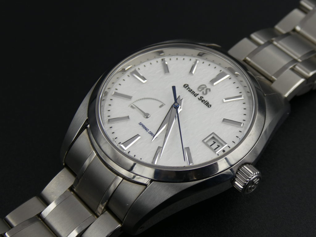 sell-grand-seiko-watch