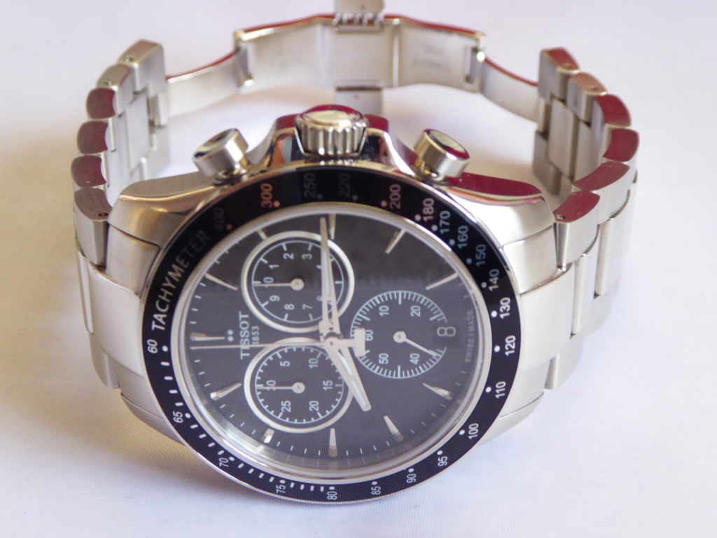sell-used-tissot-watch
