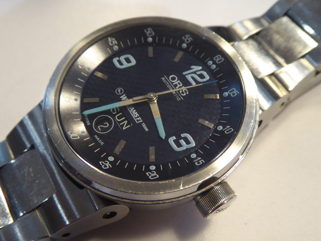 sell-my-oris-f1-watch