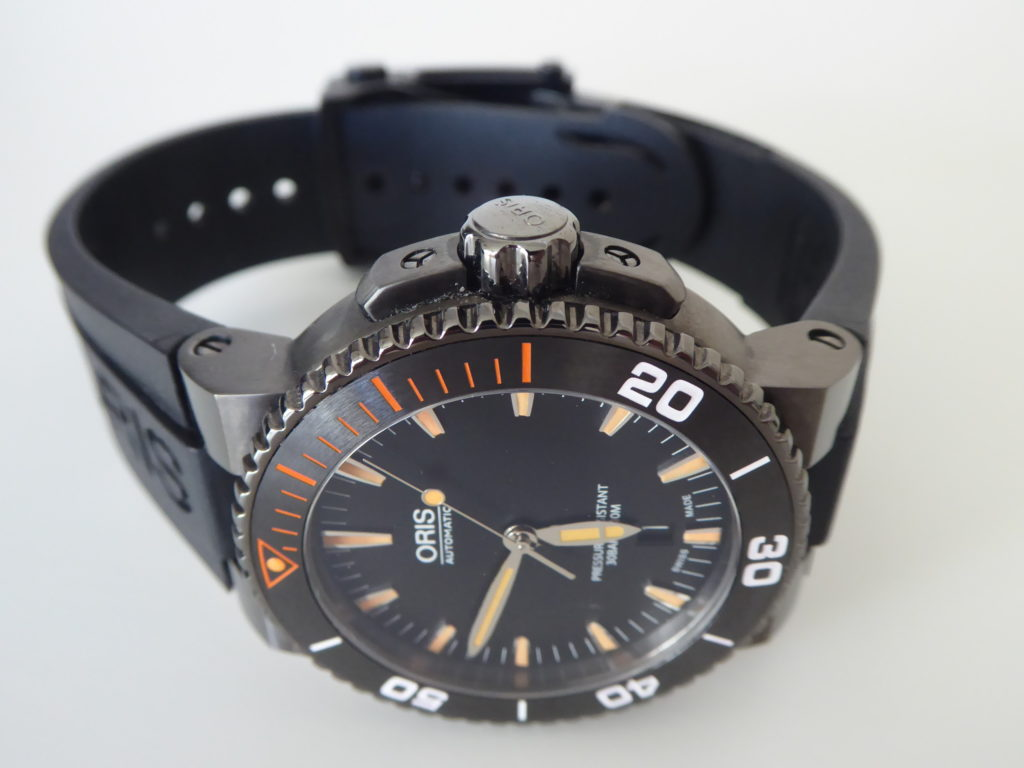 sell-my-oris-aquis-watch