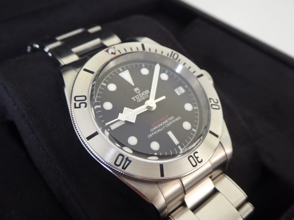 tudor-back-bay-steel