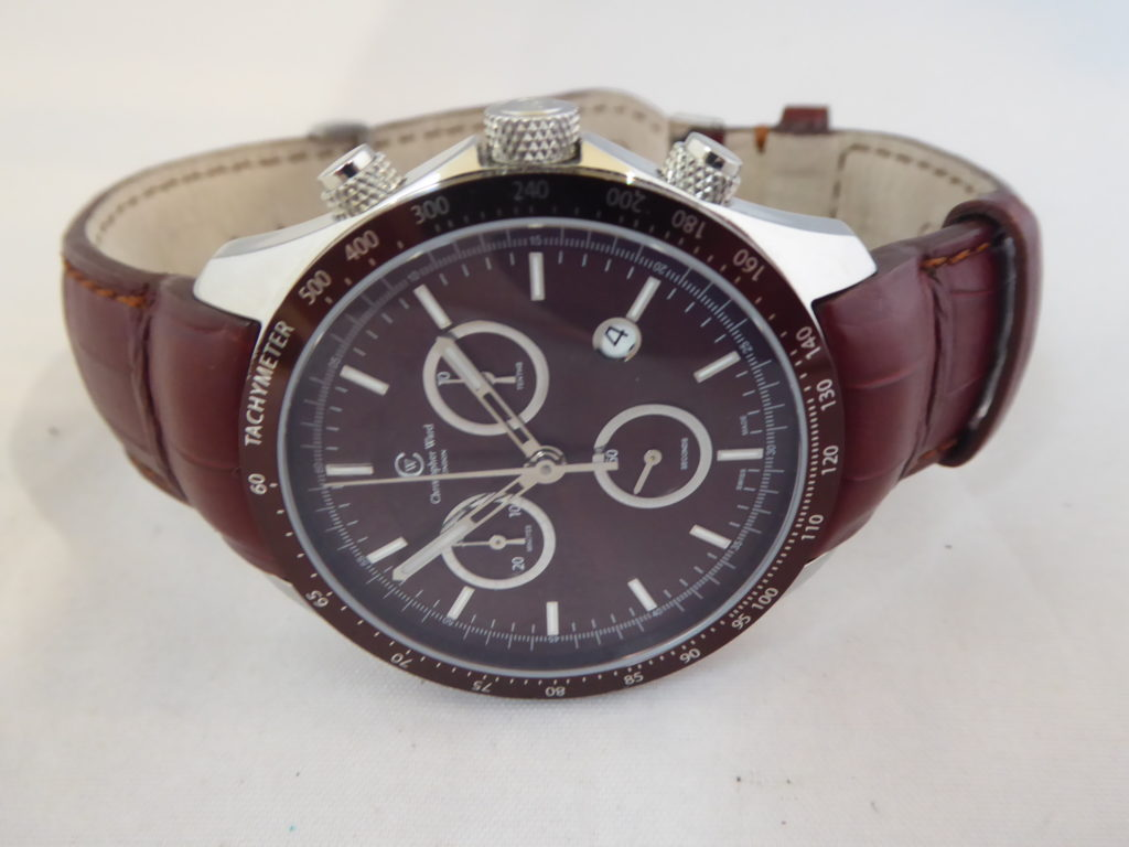 sell-my-christopher-ward-c3-watch