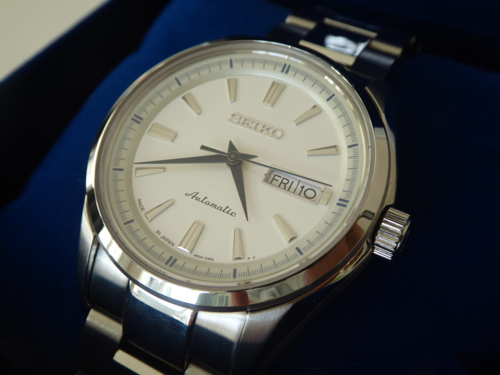 sell-seiko-presage-watch