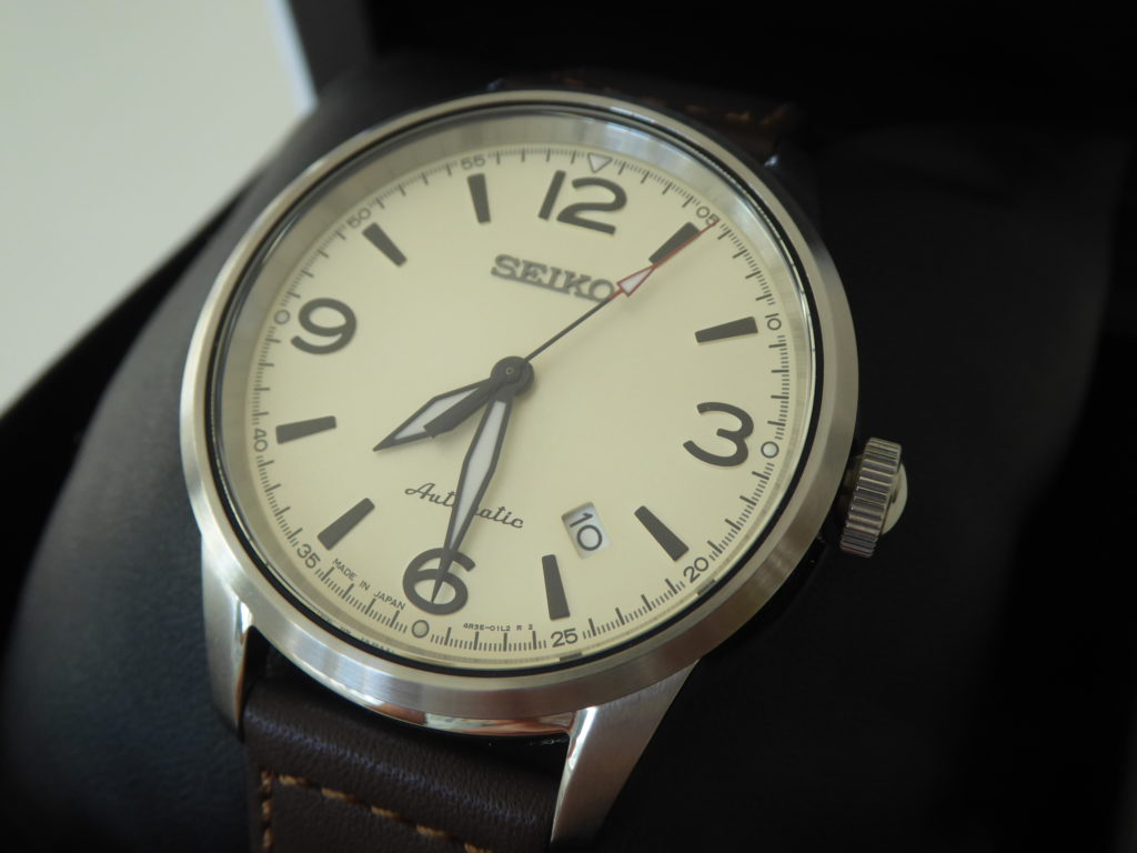 sell-seiko-automatic-watches