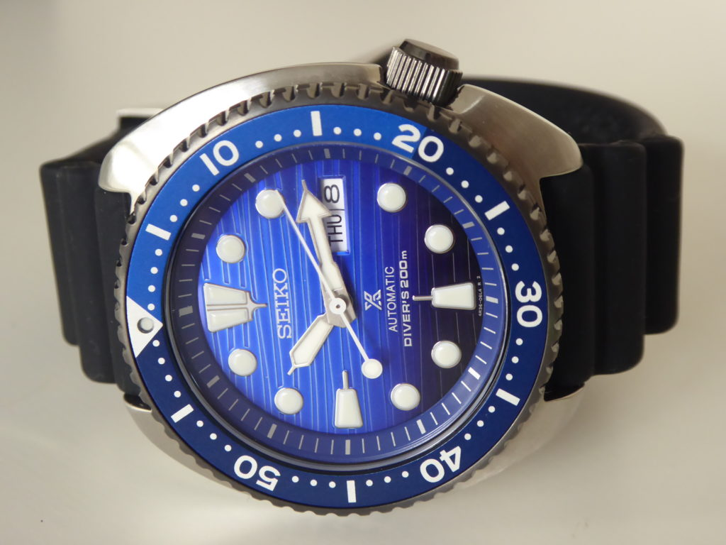 seiko-prospex-limited-edition