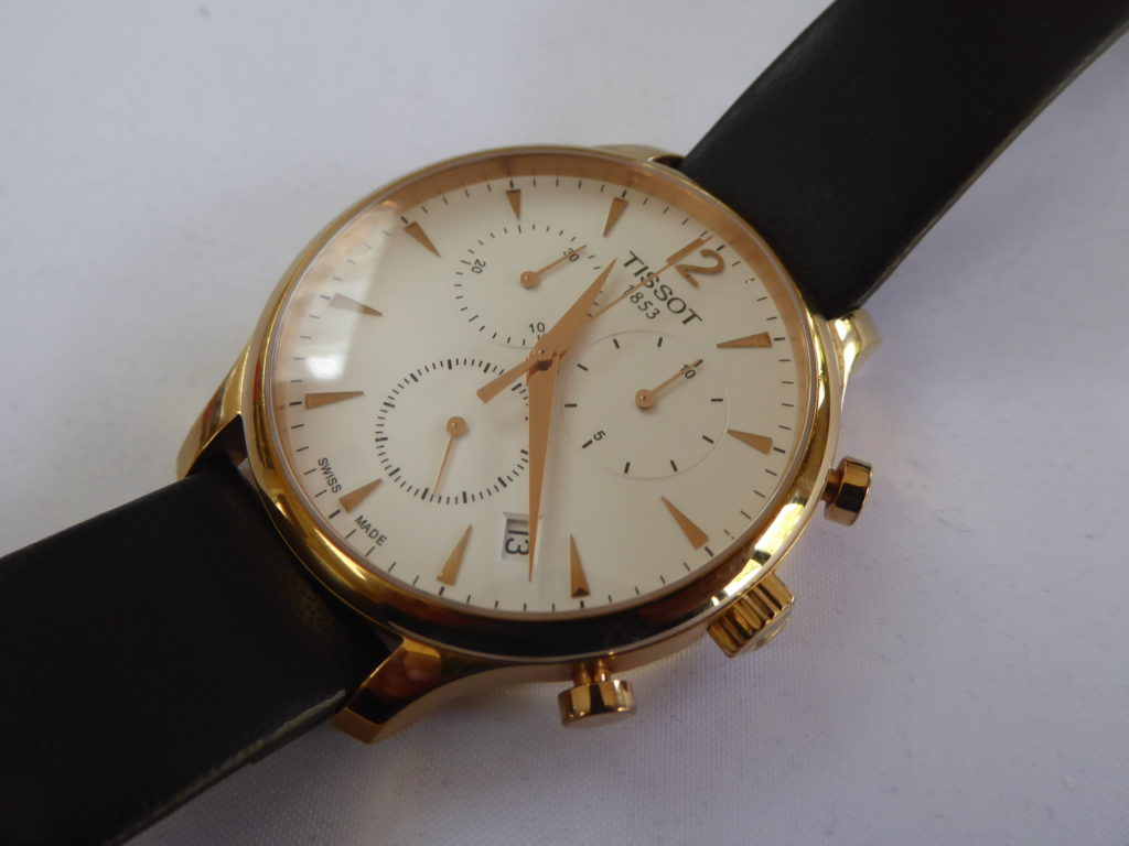 sell-gold-tissot-watch