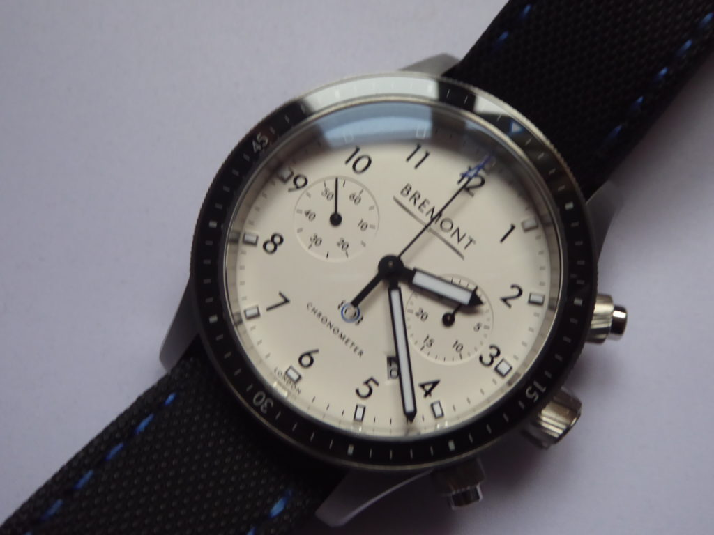sell-my-Bremont-Boeing-watch