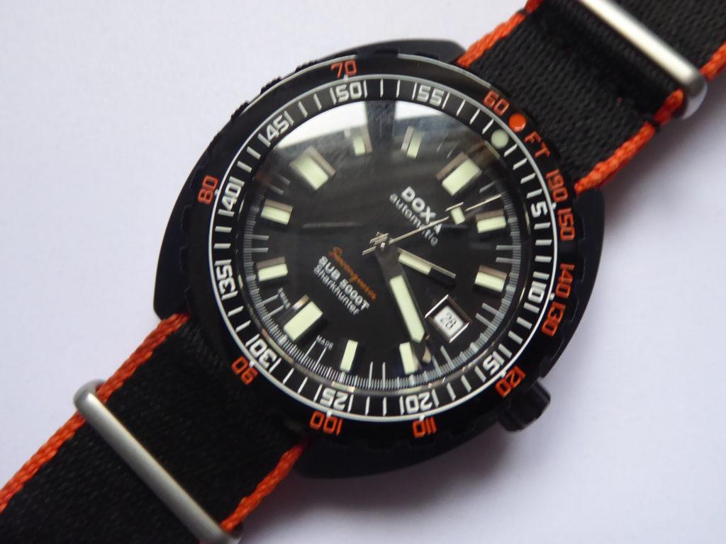 sell-my-doxa-watch