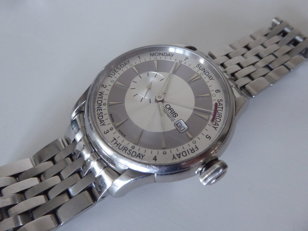 sell-my-Oris-XXL-pointer