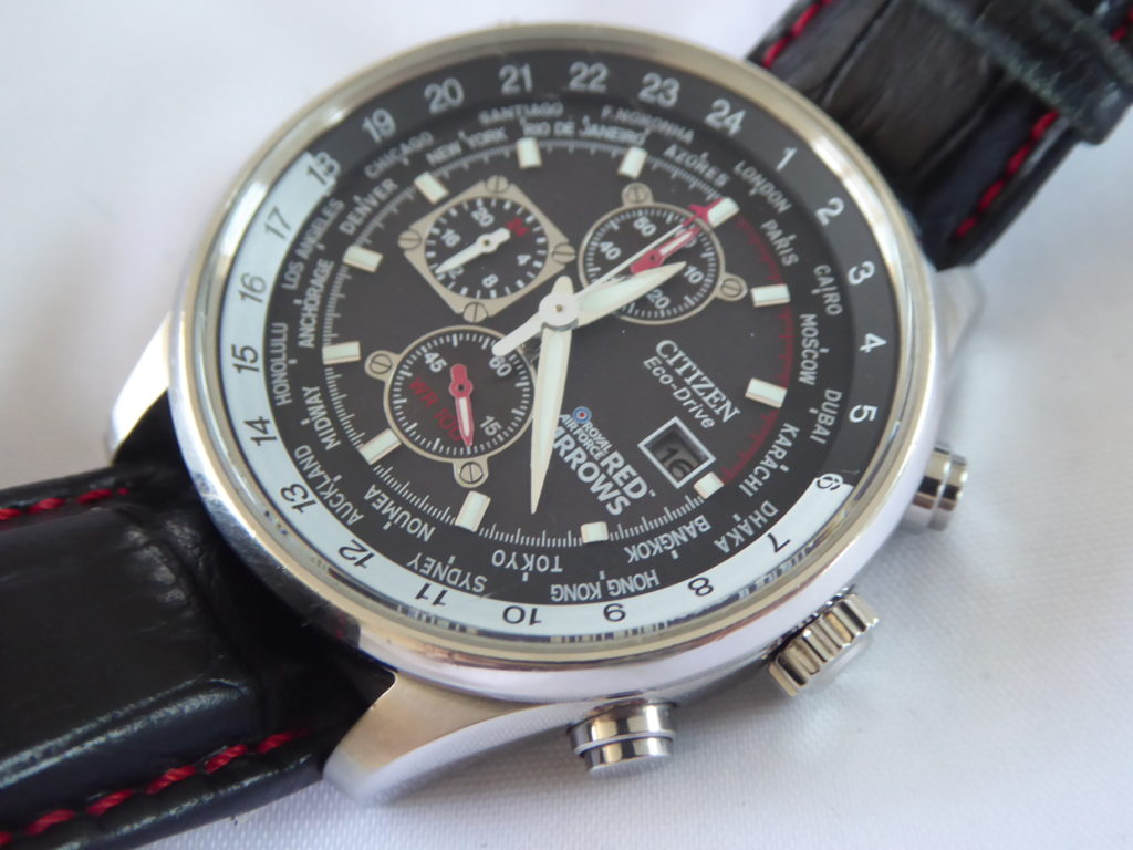 sell-my-used-citizen-red-arrows-watch