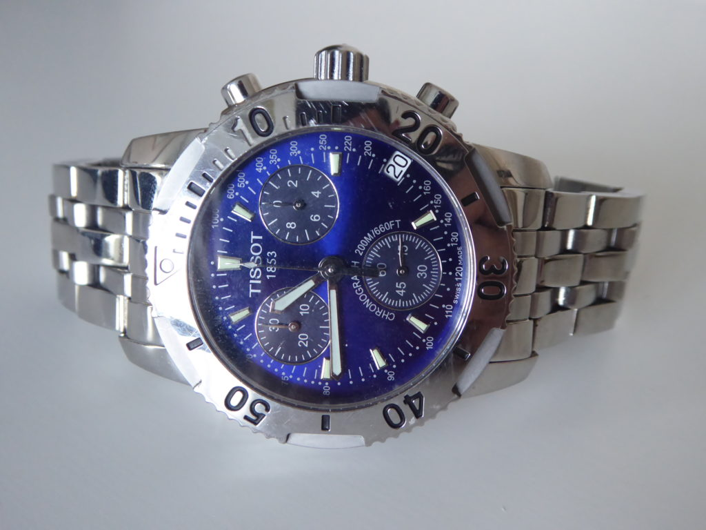sell-tissot-prs200-watch