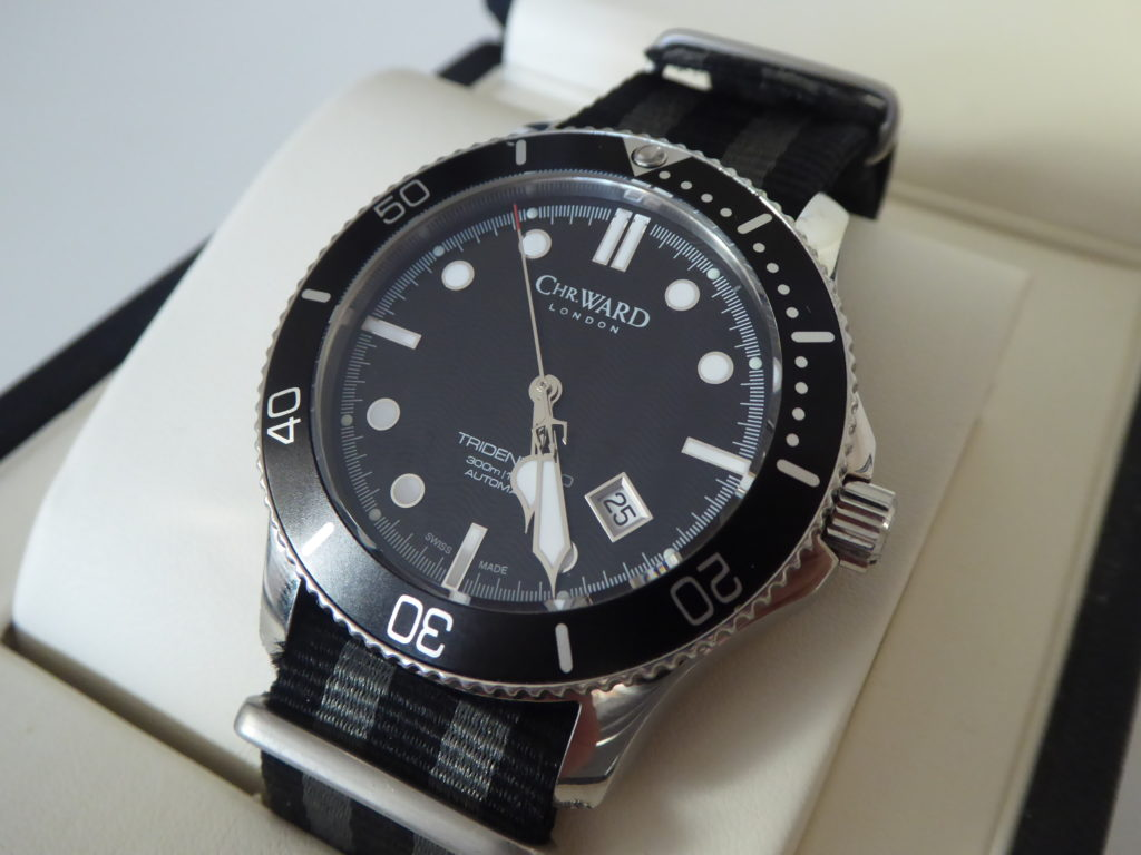 sell-my-christopher-ward-trident-watch