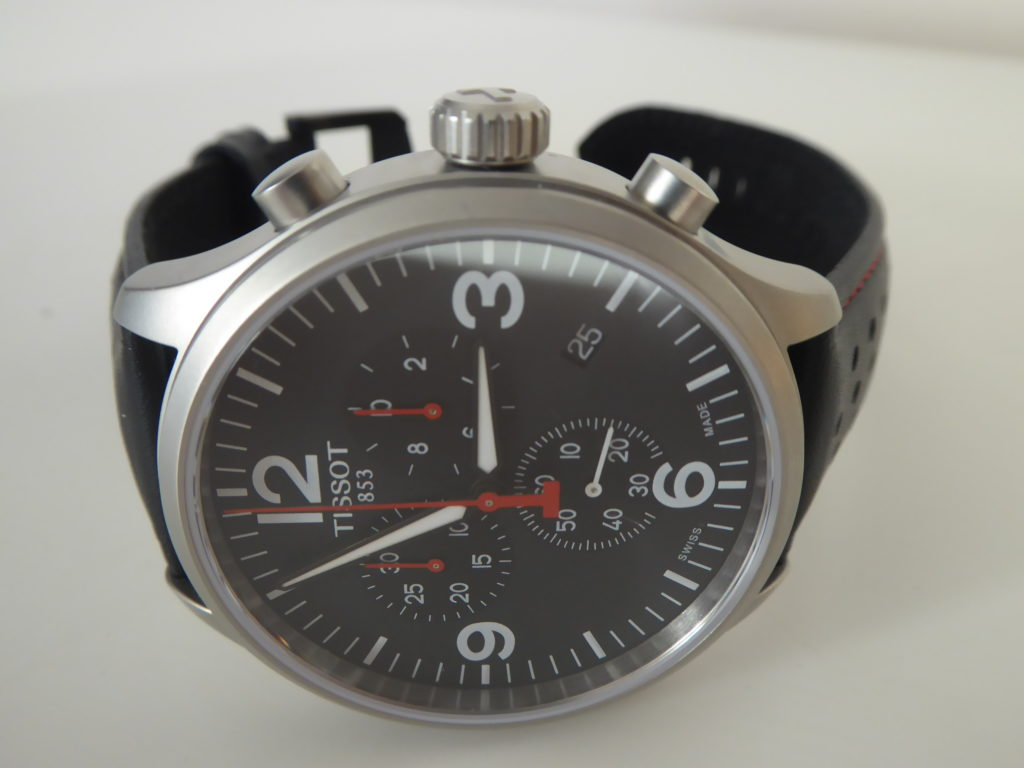 sell-used-tissot-chrono-xl-watches