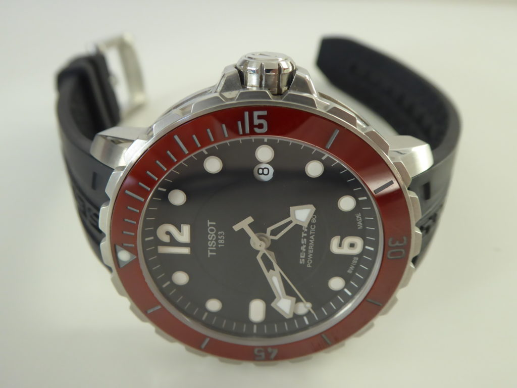 sell-used-tissot-seastar-powermatic-diver