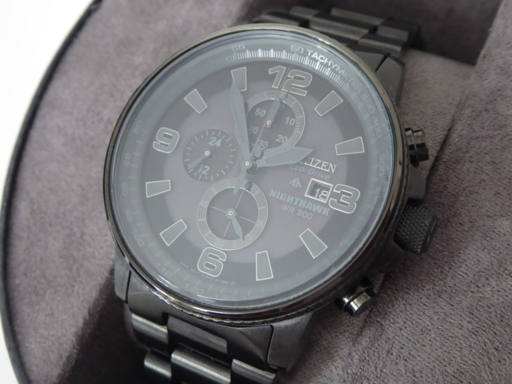 sell-used-citizen-nighthawk-watch