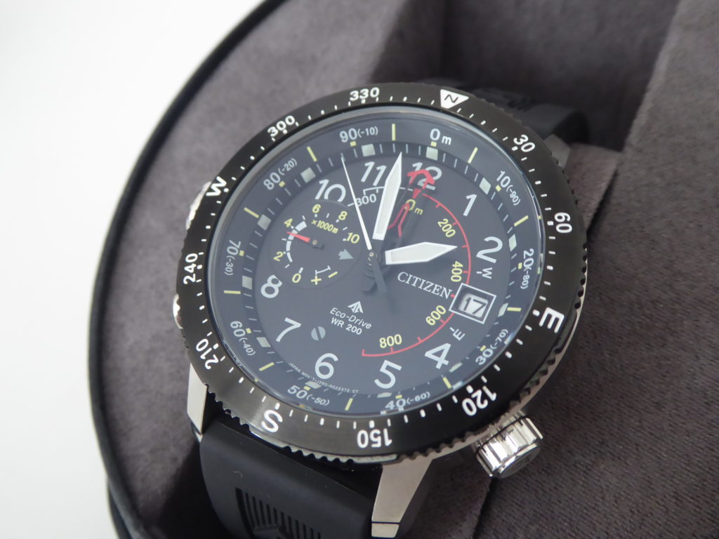 sell-my-citizen-promaster-watch