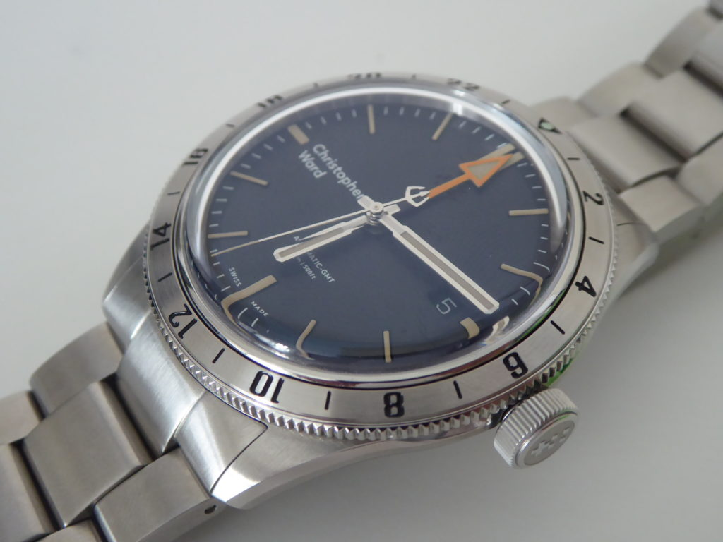sell-used-cward-c65-gmt-watch