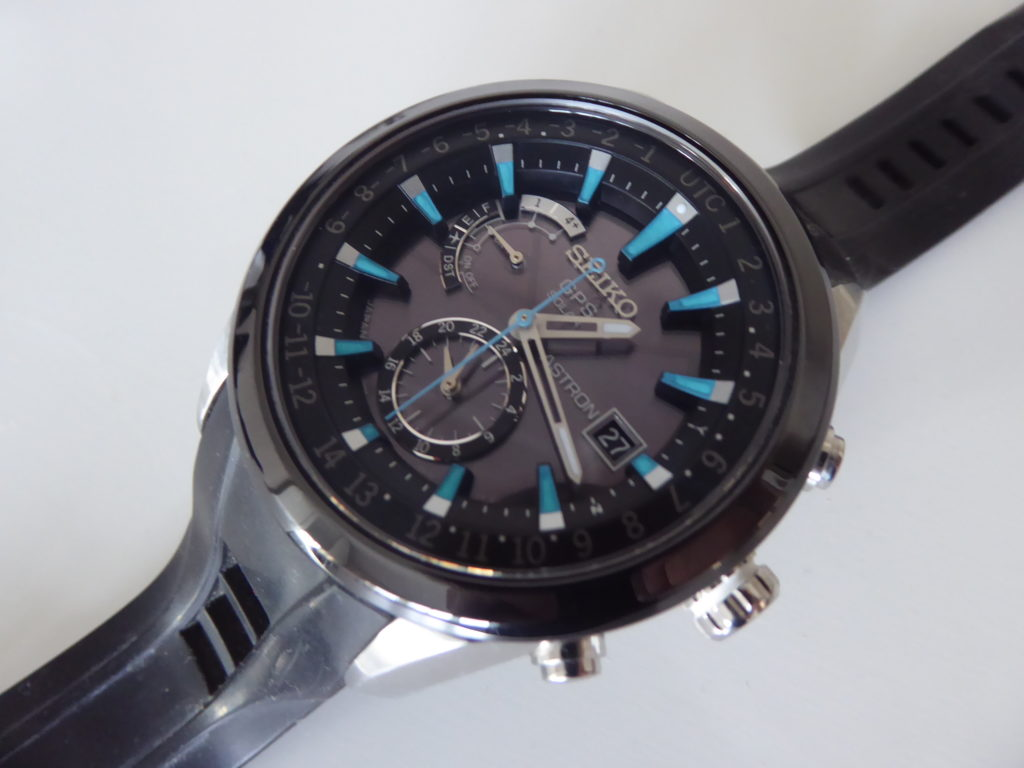 Sell-my-Seiko-Astron-watch