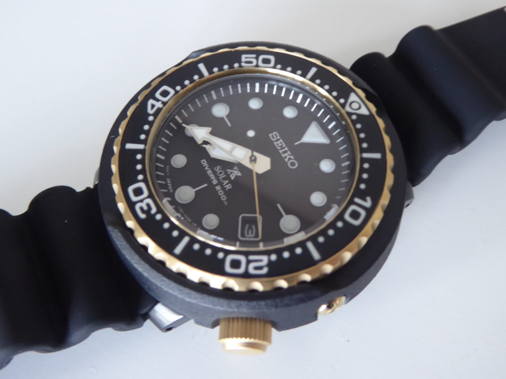 sell-Seiko-tuna-prospex-solar-watch