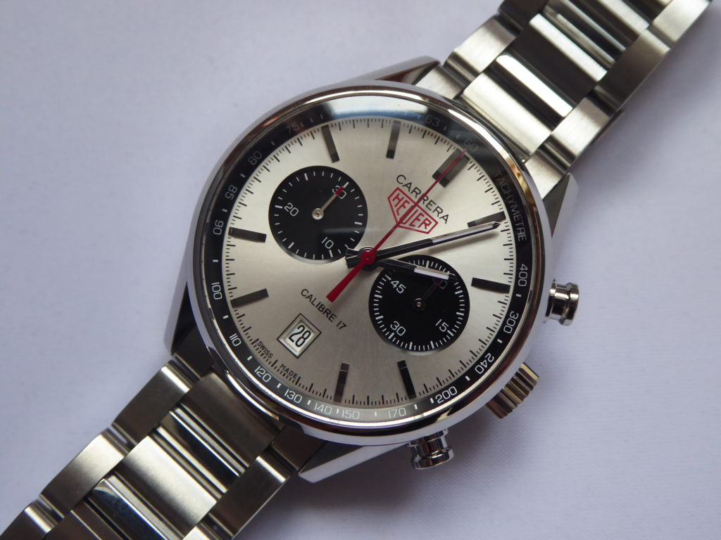 sell-Tag-heuer-calibre-17--CV211E-Carrera