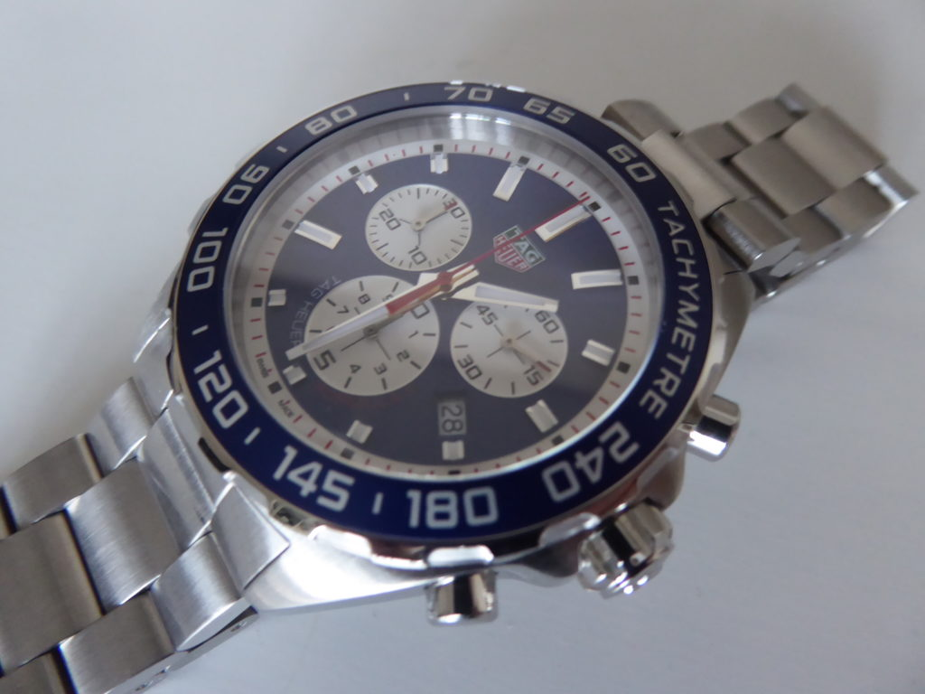 sell-used-tag-heuer-red-bull-racing