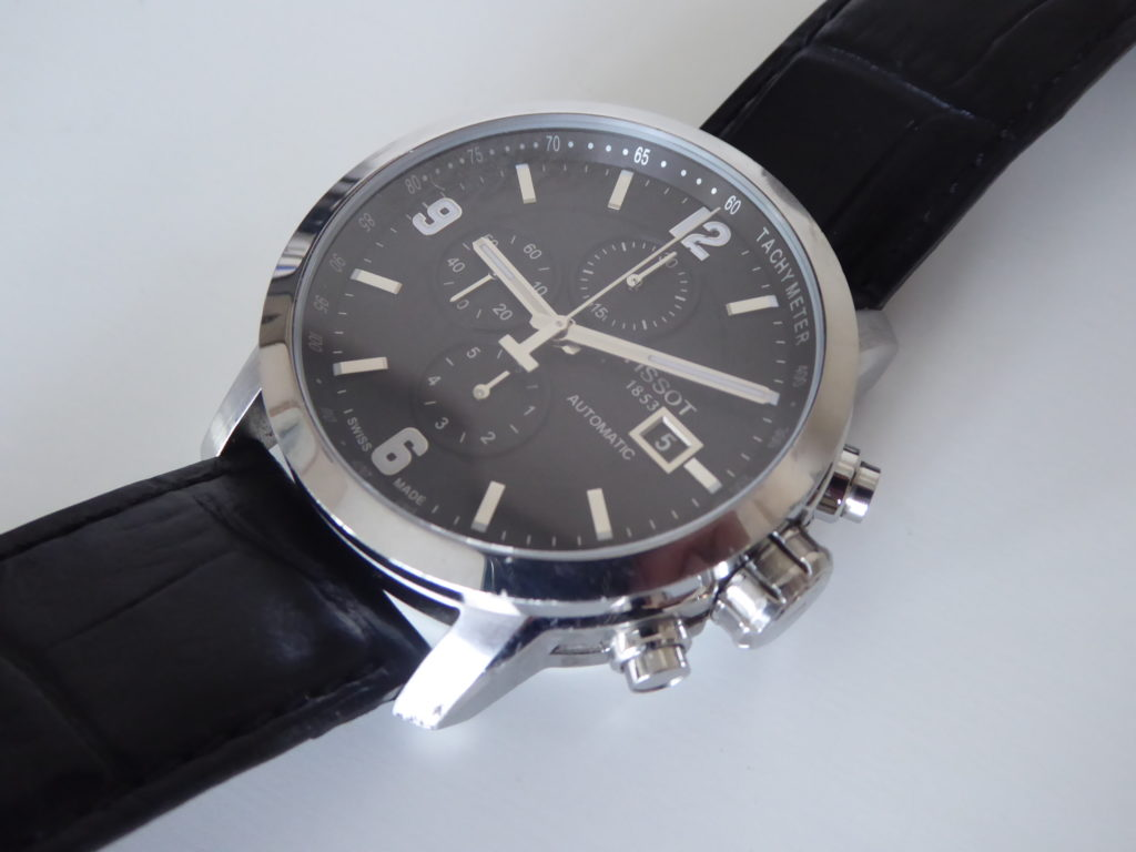 sell-Tissot-T055427A-chronograph-automatic-watch