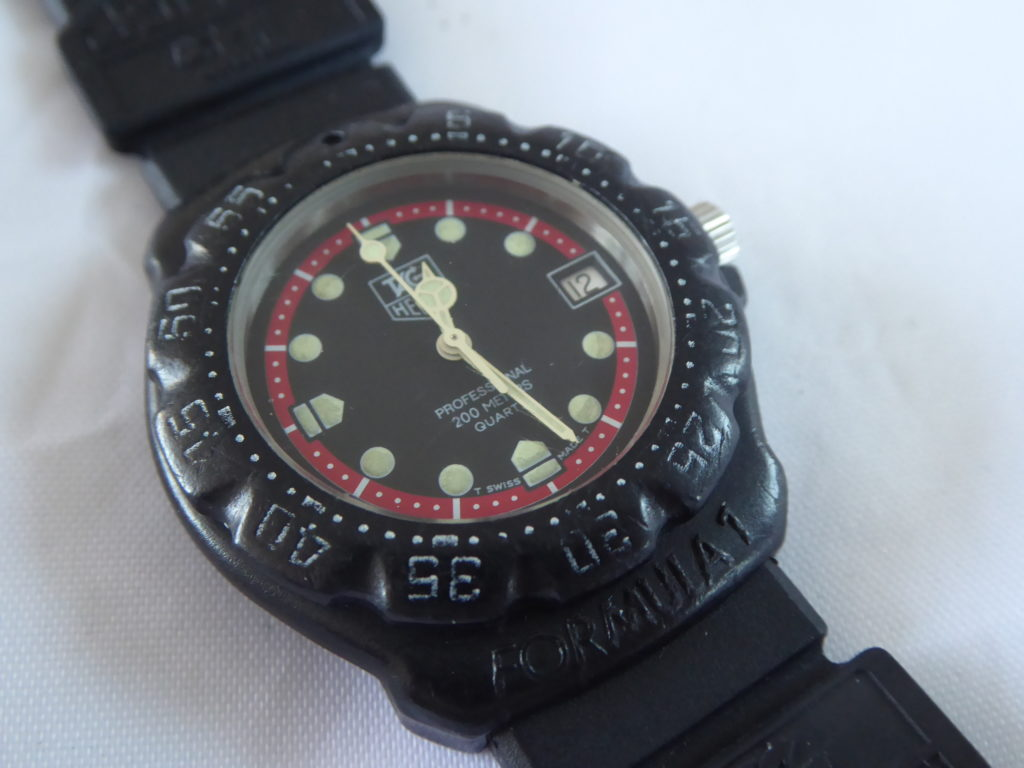 sell-tag-professional-f1-watch
