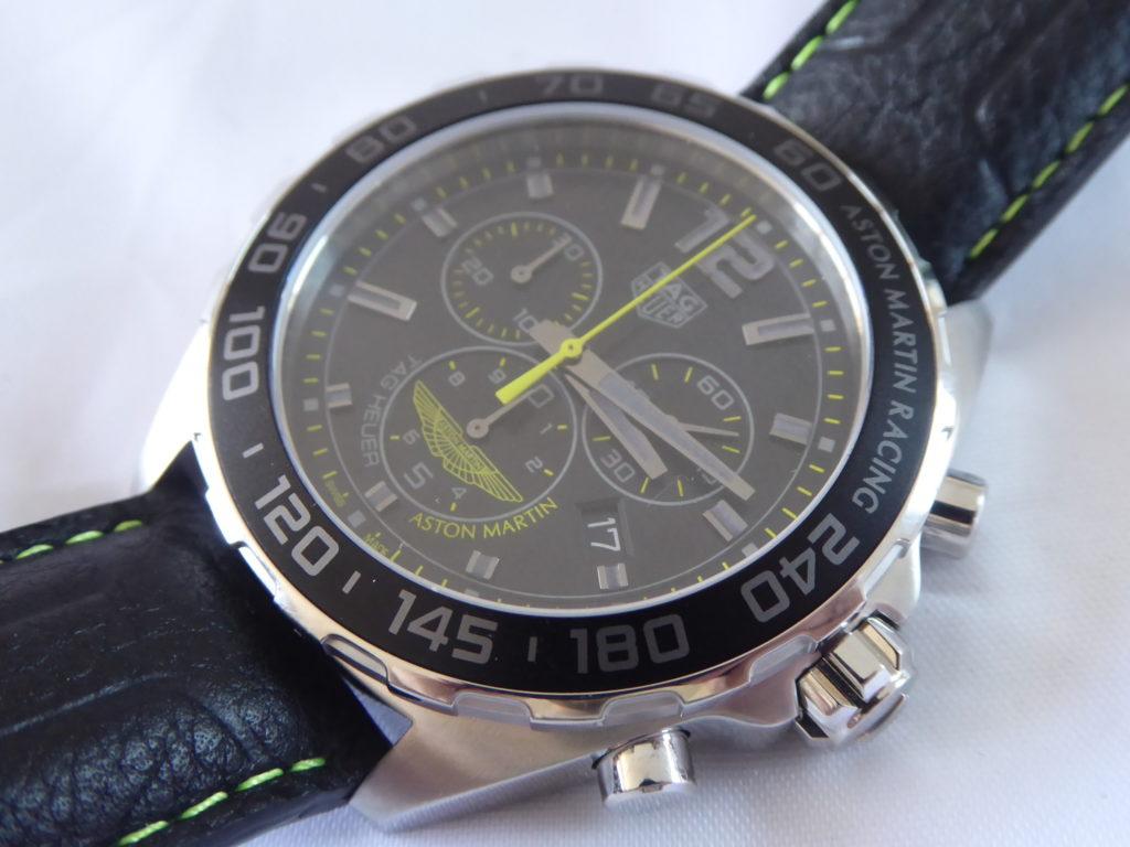 sell-my-tag-formula-1-watch