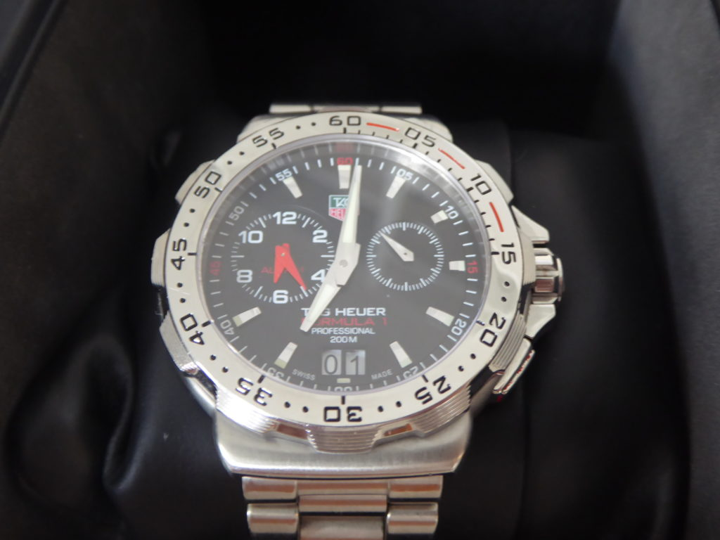 sell-my-tag-heuer-f1-alarm-watch