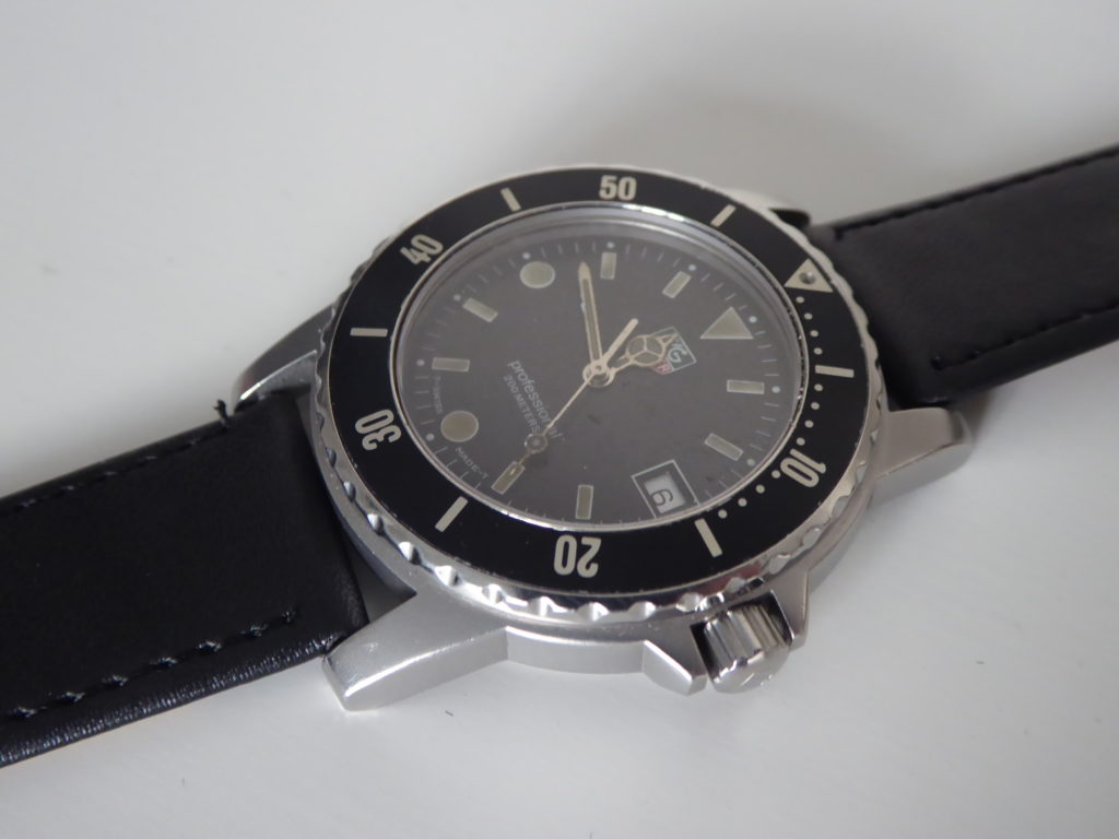 sell-tag-heuer-professional-1000-1500-watch
