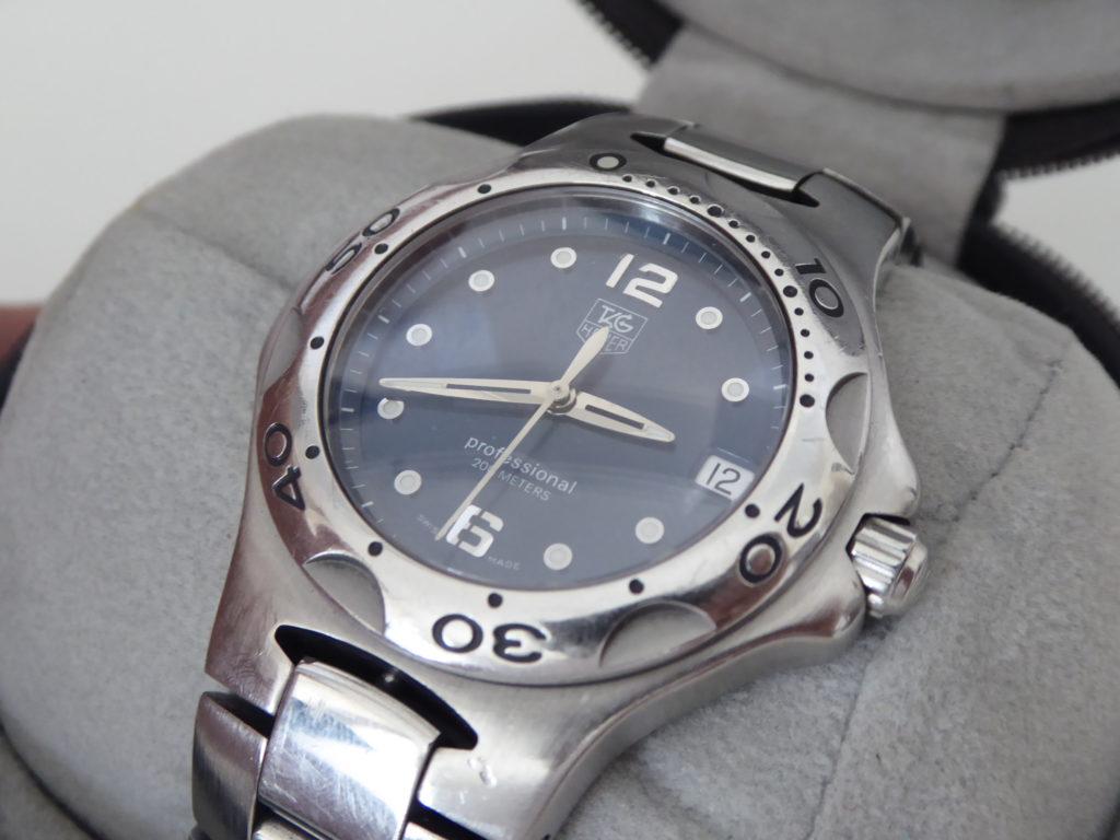 sell-my-tag-Kirium-watch