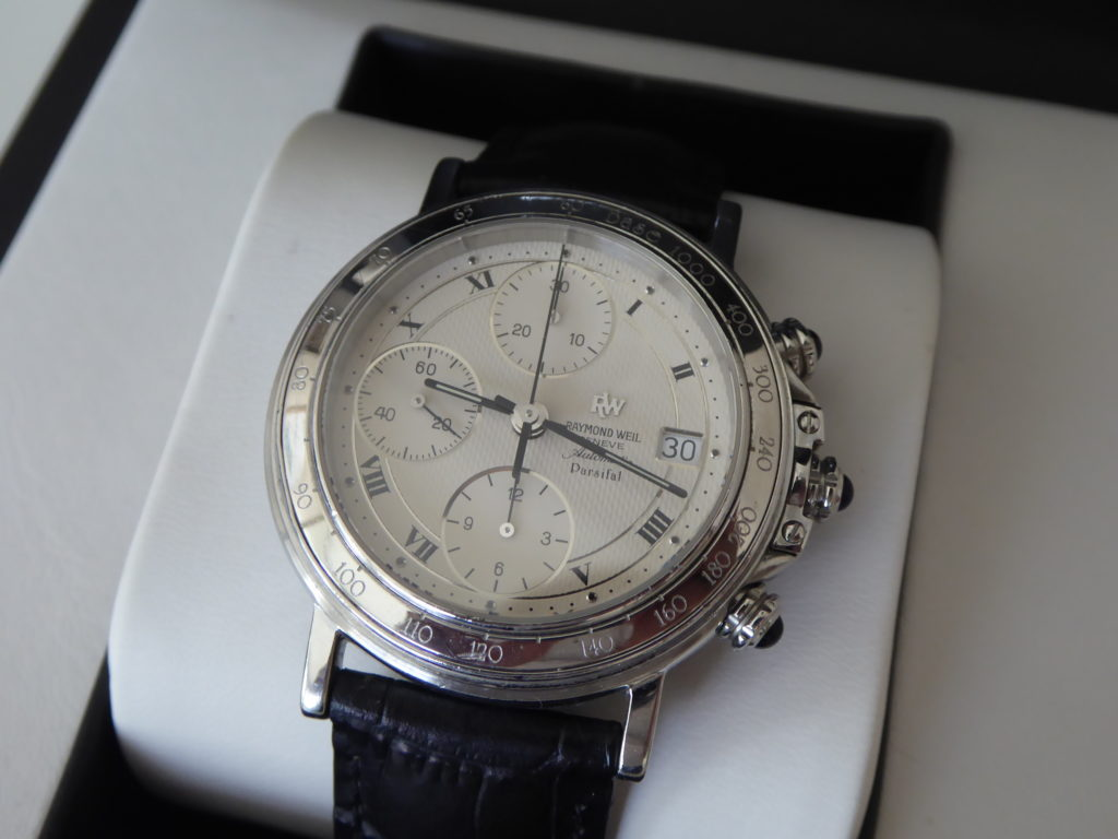 sell-my-raymond-weil-parsiful-7750-chronograph-watch