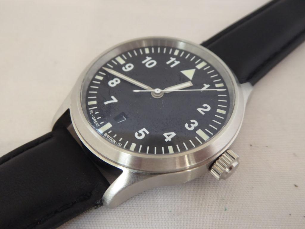 sell-my-speedbird-watch