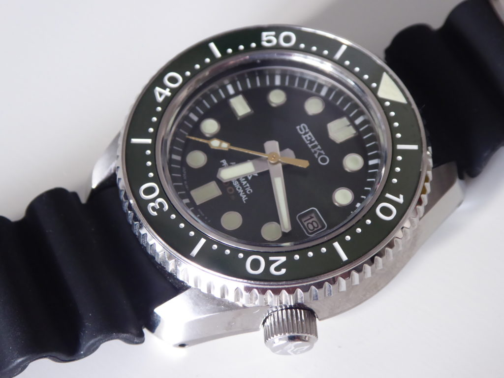 Sell-used-Seiko-Marine-Master-mm300