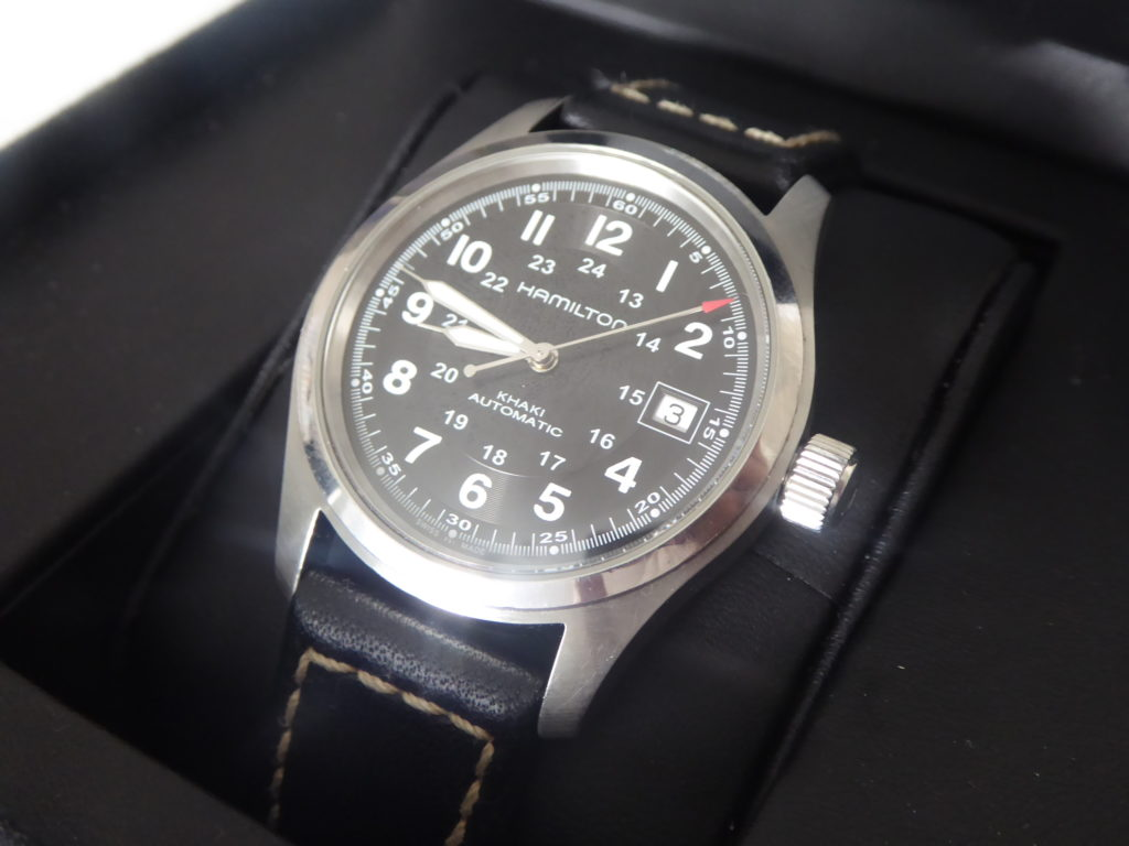 Sell-My-Hamilton-kHAKI-watch