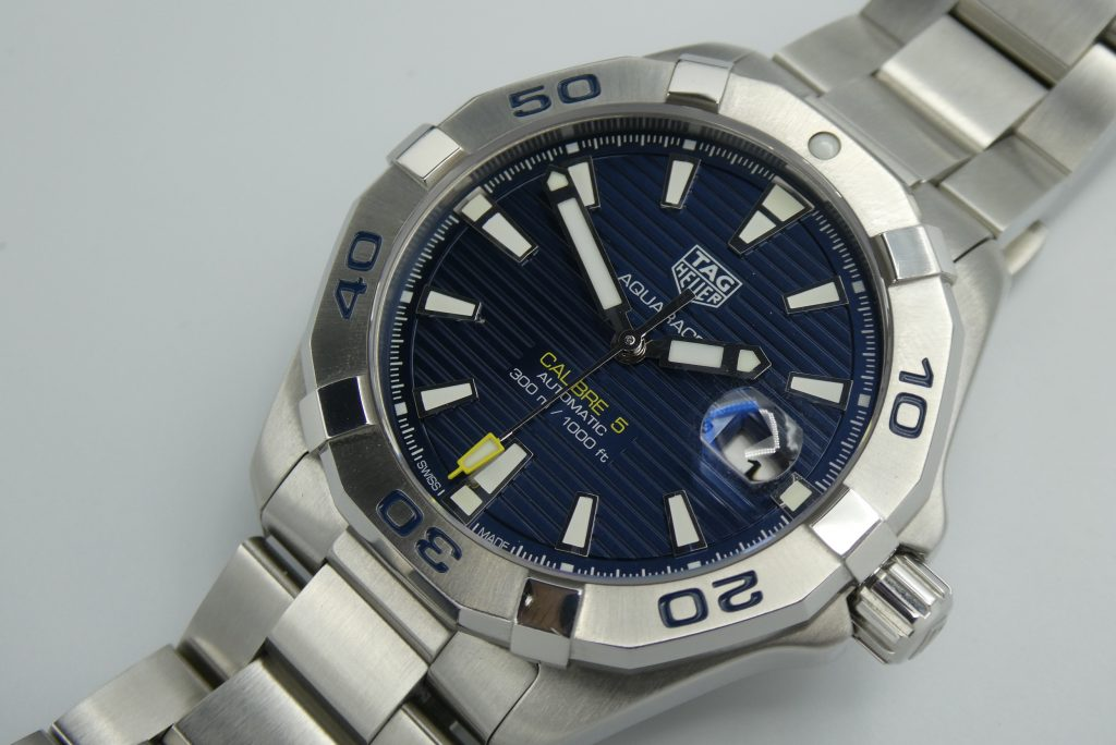 Sell-my-pre-owned-Tag-Heuer-WBD2112-0