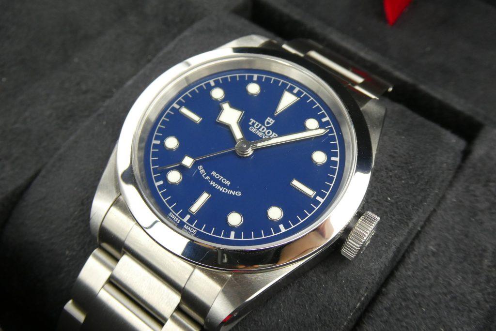 sell-used-tudor-watch-near-me-M79540