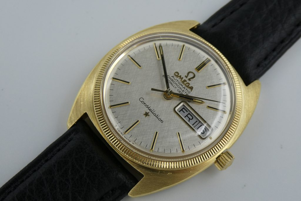 sell-used-jlc-vintage-gold-watch