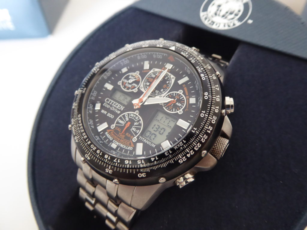 sell-used-citizen-skyhawk-watch